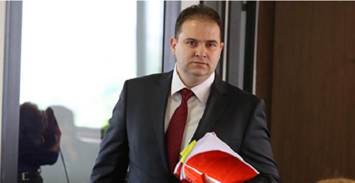 Апелација потврди дека екс-судијата Панчевски вршел мобинг врз вработен