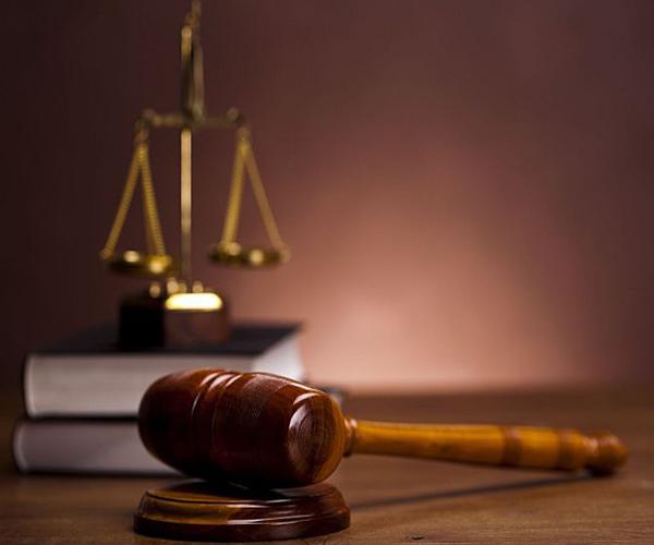 Ослободителна пресуда за Латас и неговите браќа