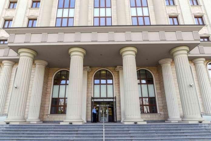 Tаткото на Боки 13 осуден на казна затвор од шест месеци