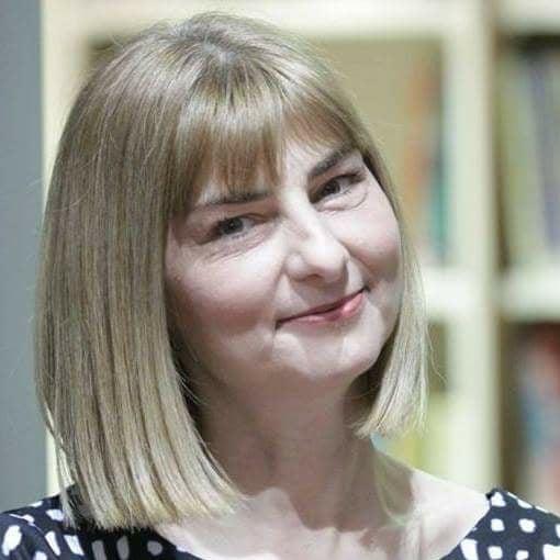 Маја Морачанин: Девијантните и криминогени појави кај младите се резултат на состојбите во општеството