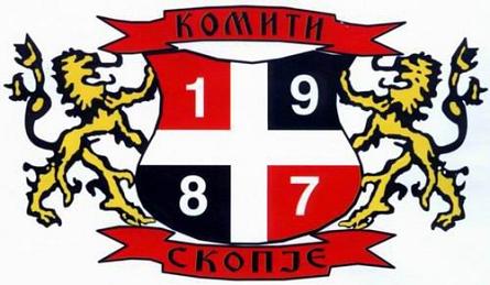 [Image: KomitiSkopje_logo.png]