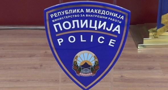 Уапсен сторителот на осум тешки кражби во станови во Скопје