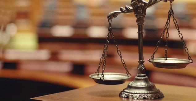 Нови рочишта на СЈО во Кривичен суд