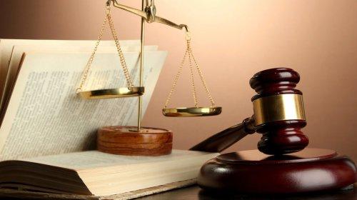 Судијката Кацарска го прекина судењето