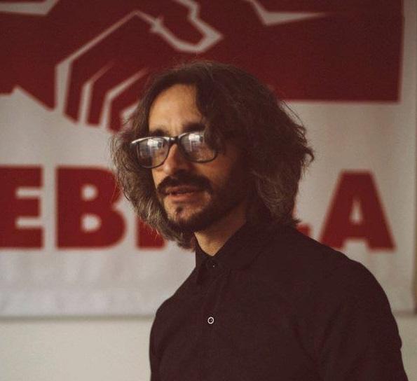 Димитар Апасиев(2): Некои прашања не заслужуваат одговор