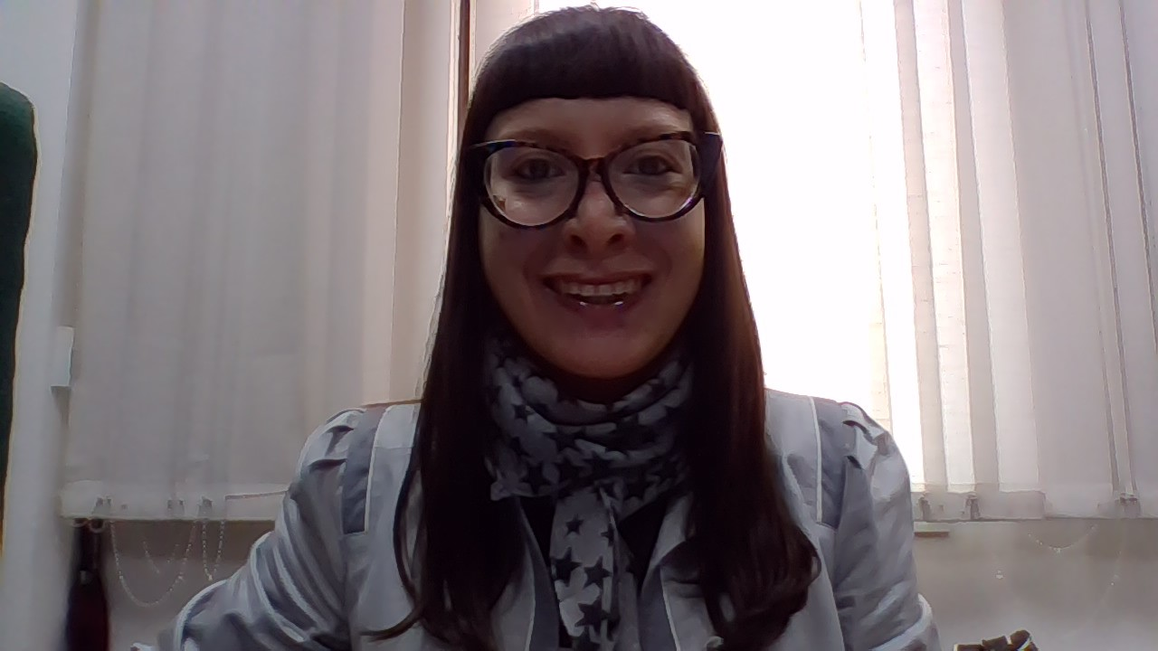Одреден триесетдневен притвор за Моника Конопова