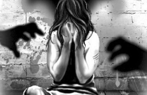 Триесетдневен притвор за кичевец осомничен за обид за силување