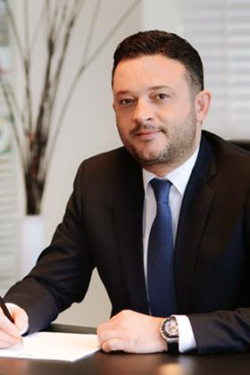 Камчев: Сите мои компании се отворени за соработка со СЈО