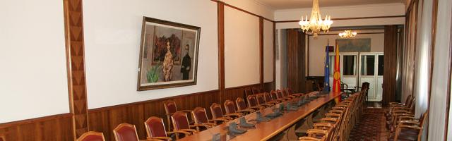 Комисијата го изгласа одземањето на мандатот на Груевски