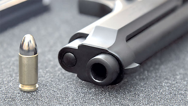 Убиство во Тетово