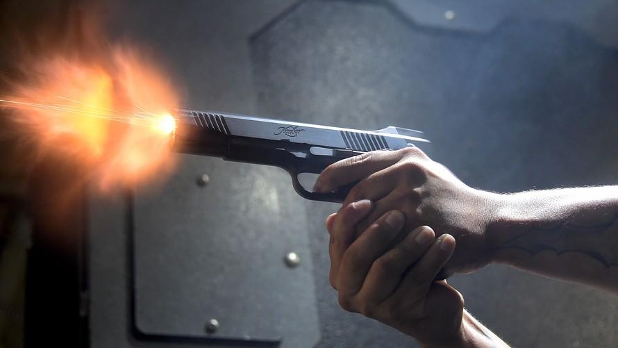 Скопјанец со пиштол го усмртил кучето на својот сосед