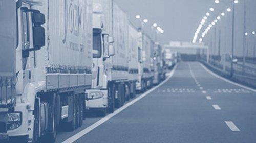 За олеснување на трговијата и транспортот 26,2 милиони евра од Светска банка