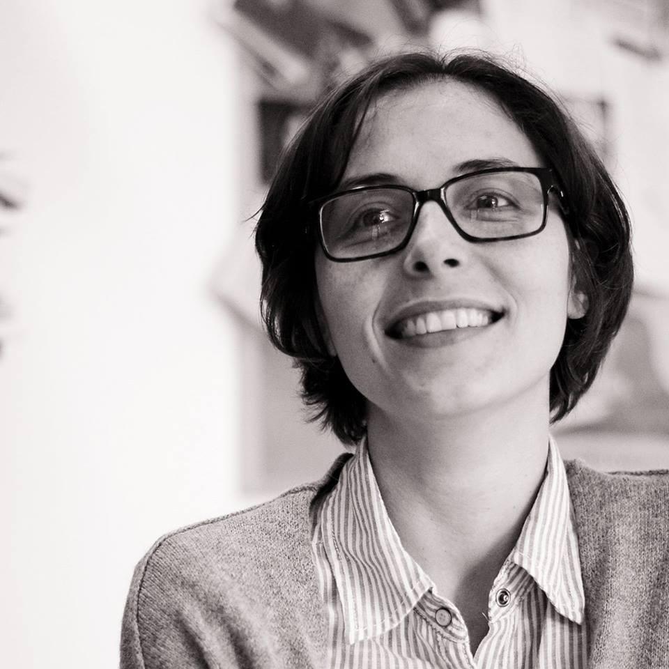 Наташа Бошкова: Профитот на компаниите не смее да биде пред здравјето на граѓаните