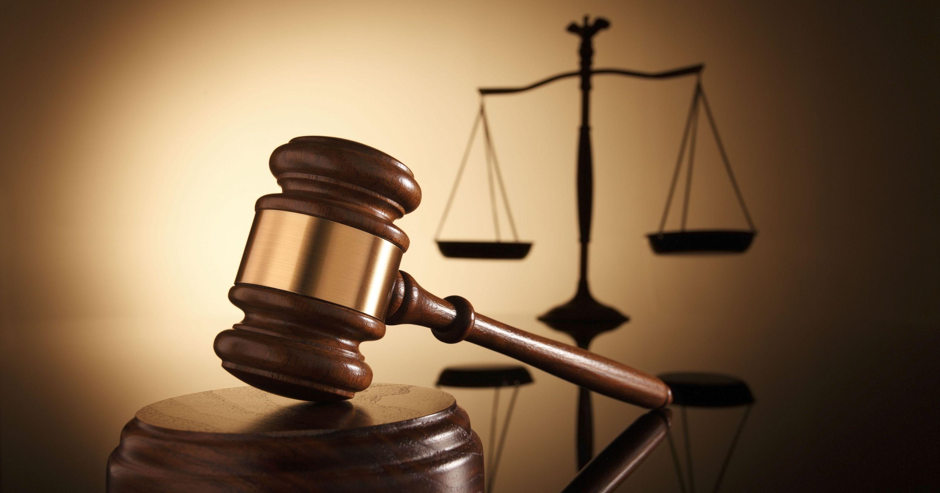 """Одлуката за преземање на предметите од СЈО го одложи судењето """"Транспортер"""""""