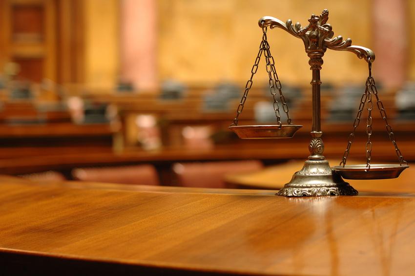 Предлог-законот за правосудниот испит на усвојување во Собрание