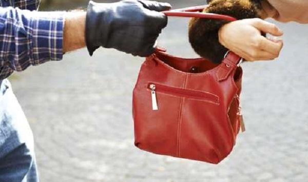 Малолетник од Штип нападнал жена и насила и го одзел паричникот