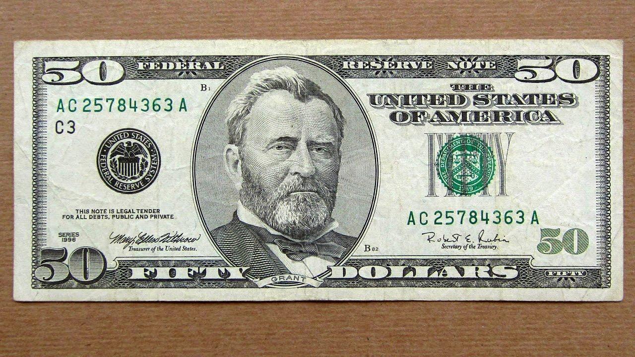 Поднесен обвинителен акт за фалсификување американски долари во Кавадарци