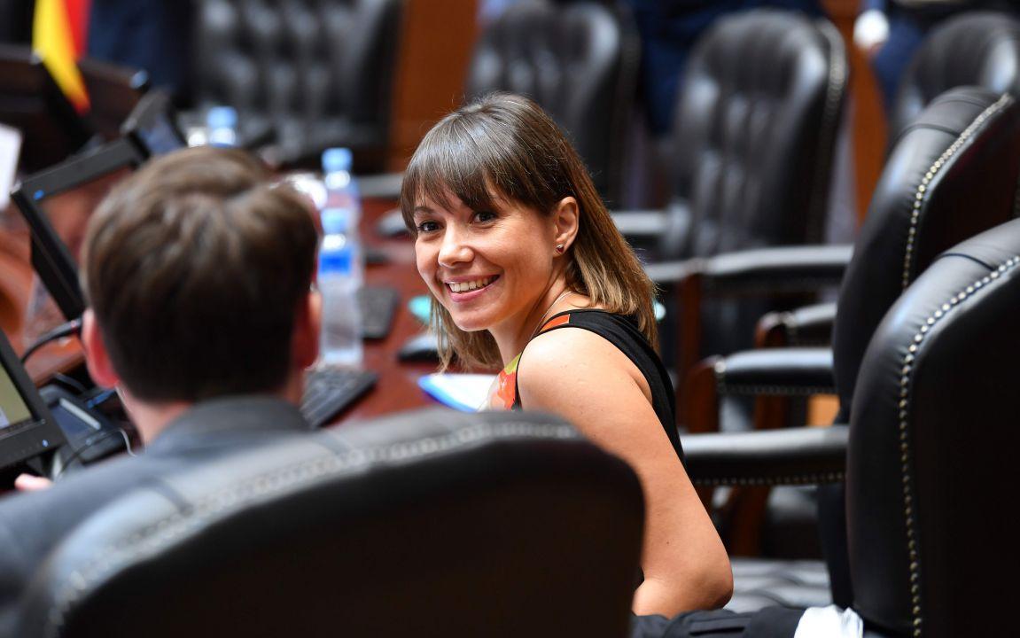 Одлуки од владината 149 седница