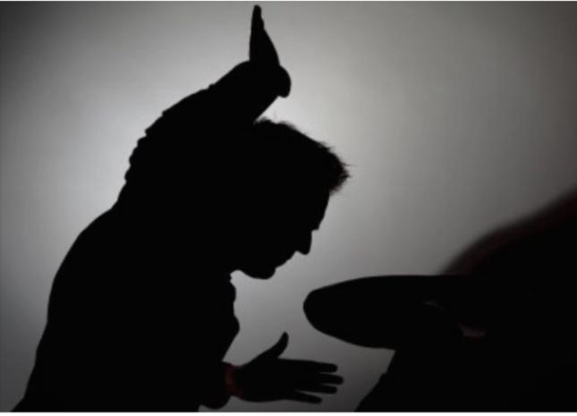 Битолчанец обвинет за семејно насилство врз сопругата