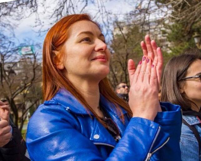 Санела Шкријељ: Продолжуваме да се бориме против сиромаштијата која ги намалува шансите за пристоен живот
