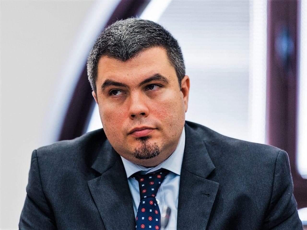 Отсега македонските адвокати може да полагаат трансферен испит и да работат со титула адвокат во Англија и Велс