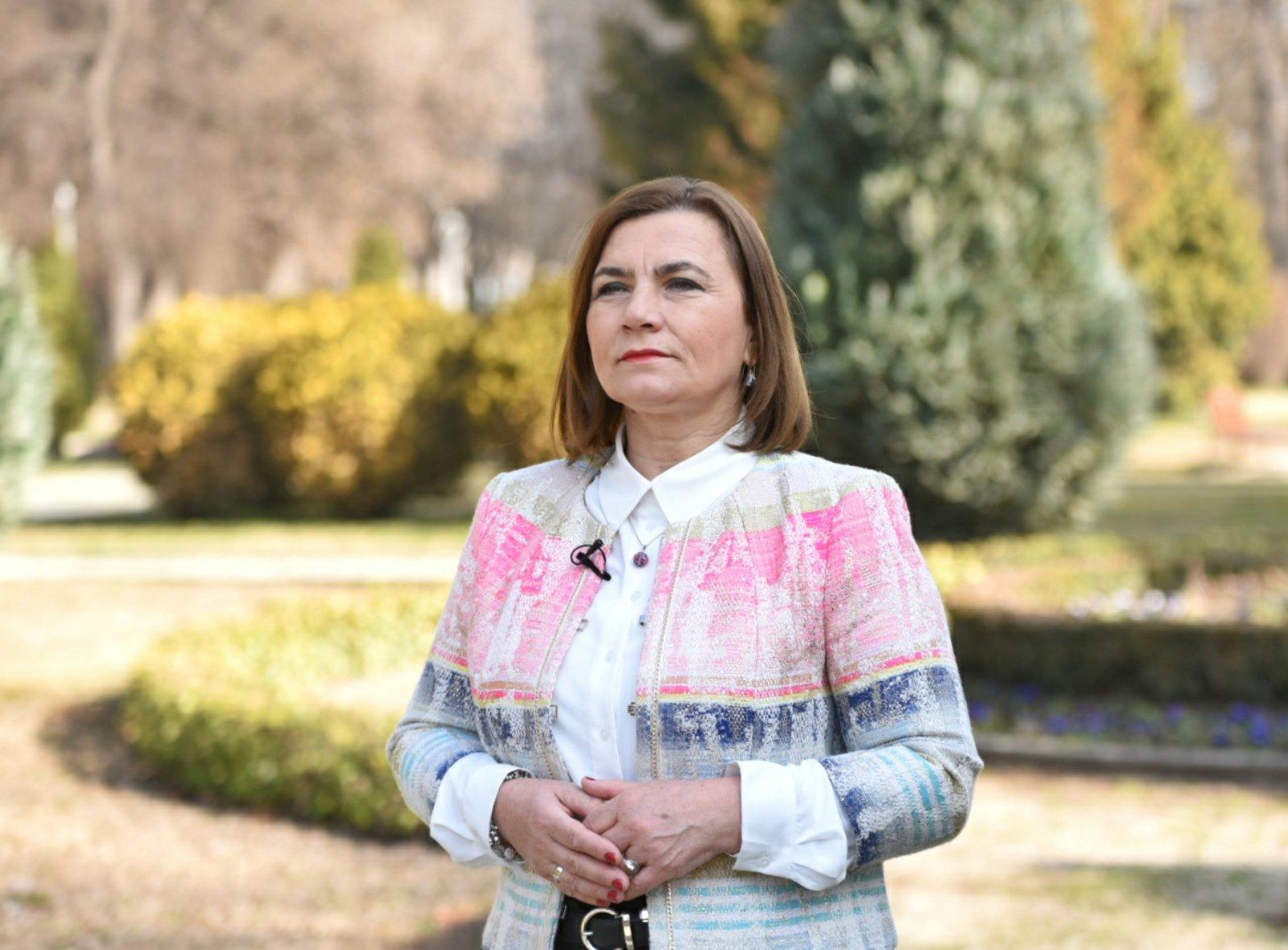 Шахпаска: Го одбележуваме 1 март – Ден на нула дискриминација