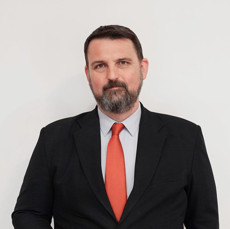 Стоилковски: Приказните за влијание на Груевски врз ВМРО-ДПМНЕ доаѓаат од кујната на Заев
